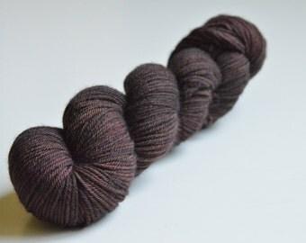 Kismet Simple Sweater Twiggy