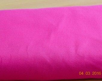 Jersey pink uni by Hilco