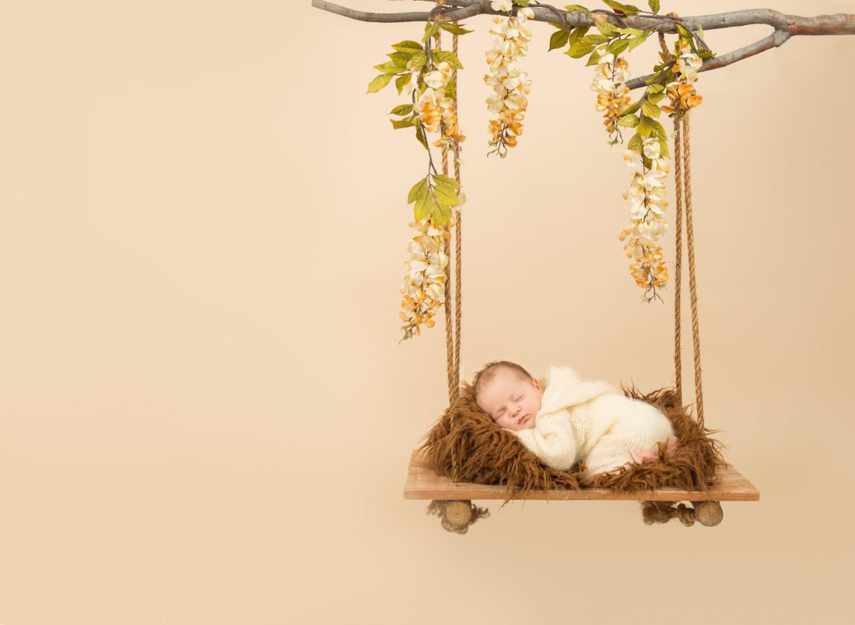 digitalen kulisse f r neugeborene fotografie neugeborene. Black Bedroom Furniture Sets. Home Design Ideas