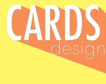 Business Card Design, Business Card Single Side or Both Side, Thank you cards, Cards, Card, Invitations, Invitation