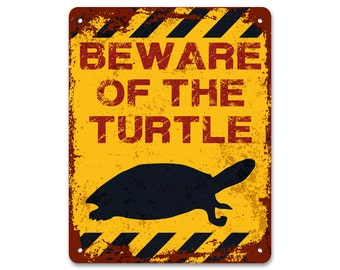 Turtle Wall Art Etsy