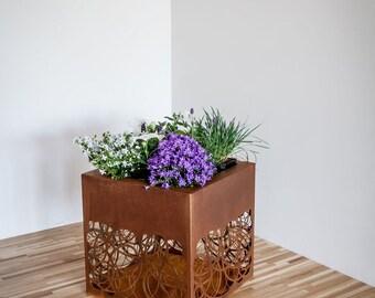 ICON COR10 planter
