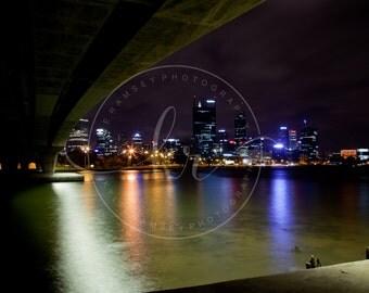 Photography- Perth, Western Australia