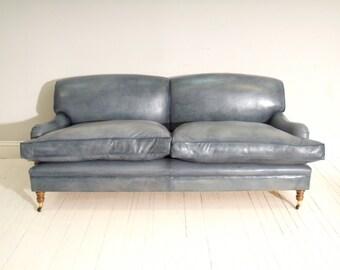 Grenville Sofa: Manner 3