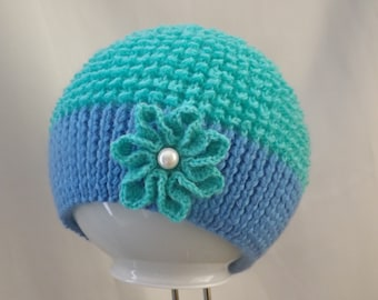 Kids Winter Beanie