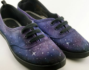 Galaxy shoes SALE!!