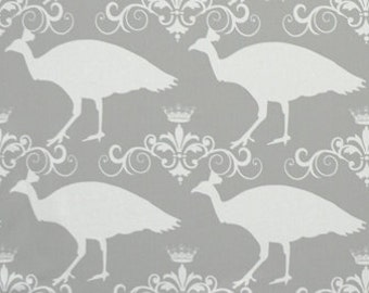 SALE  Pillow covers cases Pillows Decorative Pillows   gray grey pillow 18 x18, 16X16, 14x16, 14x14, 12x16, 12x12, 10x10