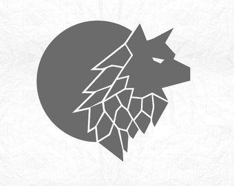 Unique Stark Clipart Related Items