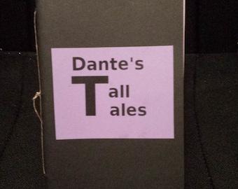Dante's Tall Tales