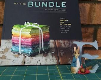 By The Bundle - by Emma Jean Jansen