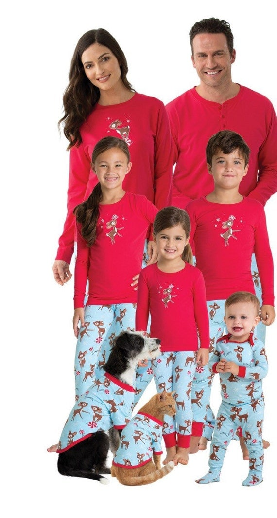 Find the best selection of cheap family christmas pajamas in bulk here at venchik.ml Including wholesale christmas pajamas 3t and christmas pajamas 6t at wholesale prices from family christmas pajamas manufacturers. Source discount and high quality products in hundreds of categories wholesale direct from China.