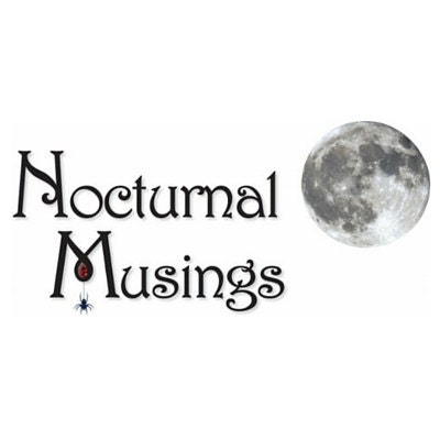 NocturnalMusings