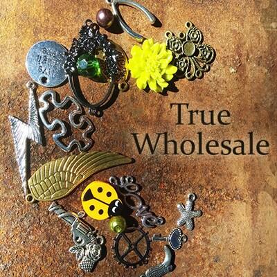 truewholesale