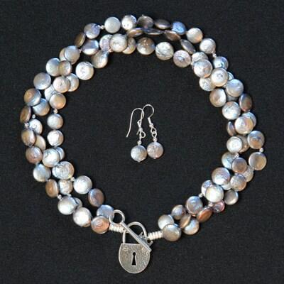 bettinajewelry