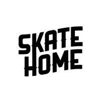 skatehome