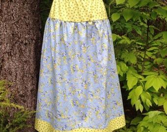 Custom Ladies Olivia Skirt