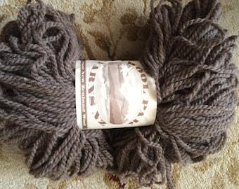 Super Bulky Crochet Etsy