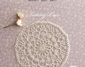 TATTING LACE - Craft Book