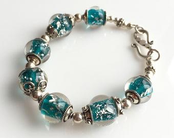 Oceans Collection - Bracelet
