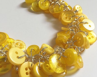 Lemonade - Necklace