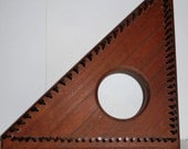 Spriggs Mini Triangle Loom