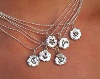 Jewelry for teenage girl