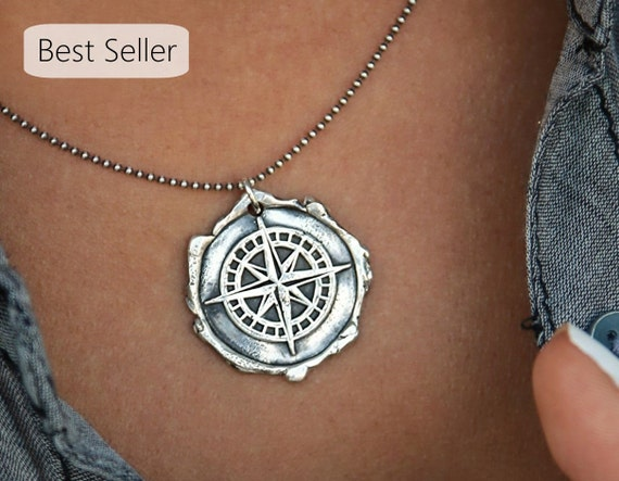 Best selling jewelry best etsy jewelry etsy 39 s best for Selling shirts on etsy