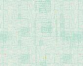 De-Stash Sale- Art Gallery Fabrics, Tule , Terrain Cactus- 4 yards avalible