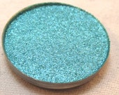 Mermaid Bliss Eyeshadow