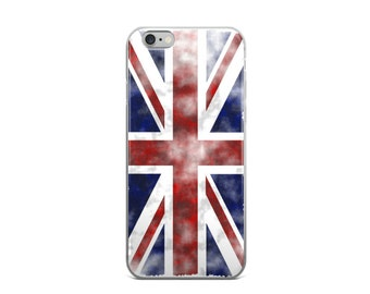 iPhone 6 Plus Case Union Jack Flag iPhone Case iPhone 6 Case iPhone 6s Plus Case Cover iPhone 6 iPhone 6 Case iPhone Case 6 iPhone 6s Cover