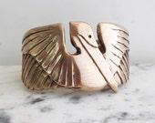 pelican cuff
