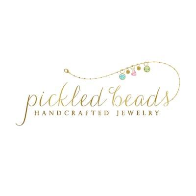 pickledbeads