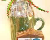 Mardi Gras Handmade Soap Gift Set
