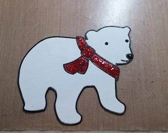 Polar Bears 2 to a set