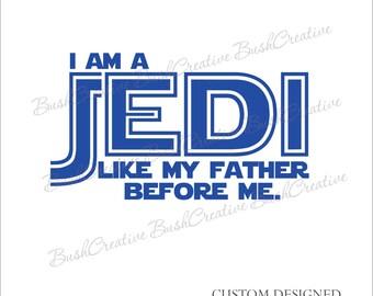 Vinyl Wall Decal Star Wars Luke Skywalker Vinyl Decal Vinyl Sticker Wall Art Applique 107