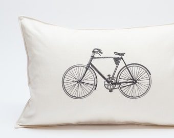SALE  bike pillow