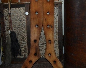 reserved Julie Delbridge Large stocking stretchers