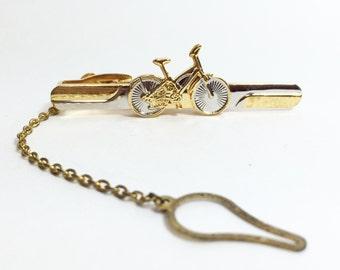 hermes bag price range - Accessoires pour costumes et cravates - Vintage \u2013 Etsy CA