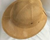"Safari Hat ""Sublime"" by Kates hard helmet hat"