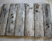 AWESOME DRIFTWOOD PIECES Beautiful Old Large Lobster Trap Driftwood...Save A Tree Repurpose