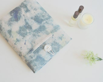 "MacBook Case, 13.3"" Laptop Sleeve, MacBook Pro Cover, Ultrabook Laptop Case, Padded - Marble"