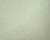 NEW - Cream Cracked Ice Fabric