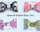 Special Edition, Bow Tie