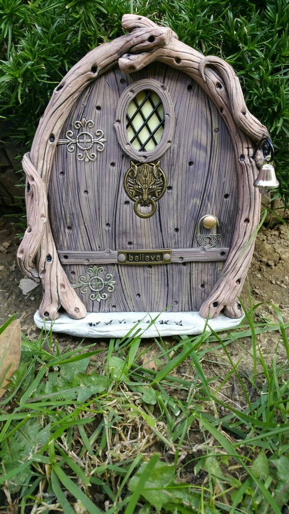 Fairy door 1220 sale for Fairy door adairs