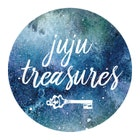 JujuTreasures