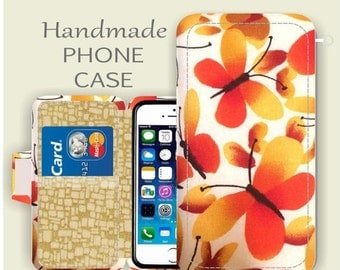 Butterfly iPhone 4 iPhone 4 case iPhone 4 wallet iPhone 4 cover apple iPhone 4 hot iPhone 4 hot iPhone 4 case iPhone 4 5 6  iPhone 4