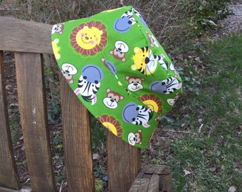 Toddler Sun Hat - BUCKET HAT - Sun Hat