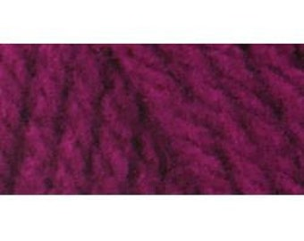 250179 E400-1701 Red Heart With Love Yarn - Hot Pink