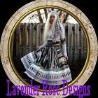 LavenderRoseDesigns