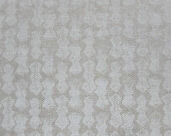ECHO CHALK home decor multipurpose fabric